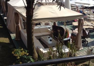 Хотелски комплекс Камелот 45